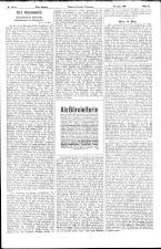 Neue Freie Presse 19260328 Seite: 21