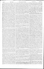 Neue Freie Presse 19260328 Seite: 22
