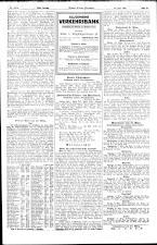 Neue Freie Presse 19260328 Seite: 23
