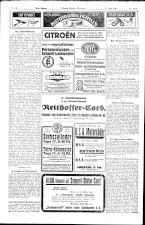 Neue Freie Presse 19260328 Seite: 24