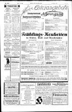 Neue Freie Presse 19260328 Seite: 25