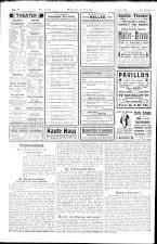Neue Freie Presse 19260328 Seite: 26