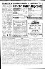 Neue Freie Presse 19260328 Seite: 27
