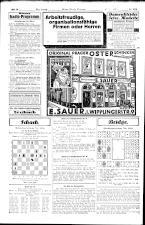 Neue Freie Presse 19260328 Seite: 28