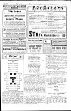 Neue Freie Presse 19260328 Seite: 29