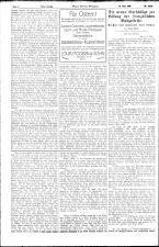 Neue Freie Presse 19260328 Seite: 2