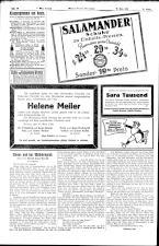 Neue Freie Presse 19260328 Seite: 30