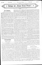 Neue Freie Presse 19260328 Seite: 31