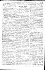 Neue Freie Presse 19260328 Seite: 32