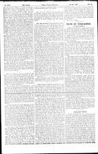 Neue Freie Presse 19260328 Seite: 33
