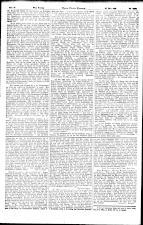 Neue Freie Presse 19260328 Seite: 34