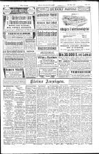 Neue Freie Presse 19260328 Seite: 35
