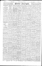 Neue Freie Presse 19260328 Seite: 36