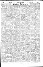 Neue Freie Presse 19260328 Seite: 37