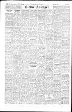 Neue Freie Presse 19260328 Seite: 38