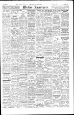 Neue Freie Presse 19260328 Seite: 39