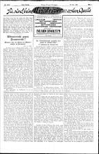 Neue Freie Presse 19260328 Seite: 3