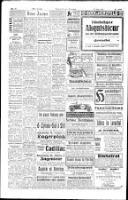 Neue Freie Presse 19260328 Seite: 40