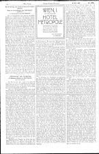 Neue Freie Presse 19260328 Seite: 4