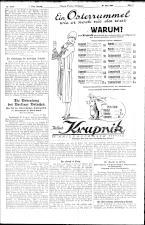 Neue Freie Presse 19260328 Seite: 5