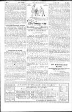 Neue Freie Presse 19260328 Seite: 6