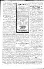 Neue Freie Presse 19260328 Seite: 8