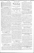 Neue Freie Presse 19260328 Seite: 9