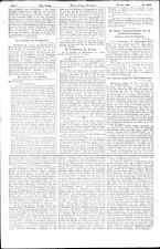 Neue Freie Presse 19260329 Seite: 2