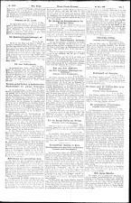 Neue Freie Presse 19260329 Seite: 3