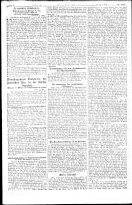 Neue Freie Presse 19260329 Seite: 4