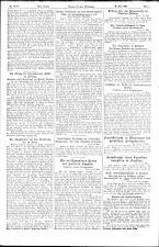 Neue Freie Presse 19260329 Seite: 5