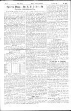 Neue Freie Presse 19260329 Seite: 6
