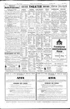 Neue Freie Presse 19260329 Seite: 8