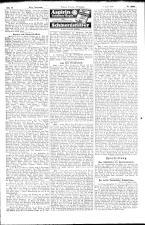 Neue Freie Presse 19260401 Seite: 10