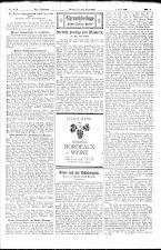 Neue Freie Presse 19260401 Seite: 11