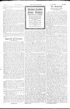 Neue Freie Presse 19260401 Seite: 12