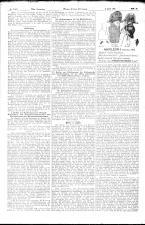 Neue Freie Presse 19260401 Seite: 13