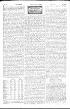 Neue Freie Presse 19260401 Seite: 14