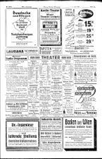 Neue Freie Presse 19260401 Seite: 17