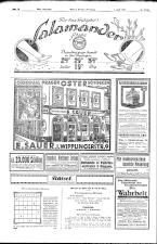 Neue Freie Presse 19260401 Seite: 18