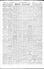 Neue Freie Presse 19260401 Seite: 19