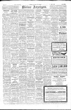 Neue Freie Presse 19260401 Seite: 20