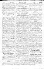 Neue Freie Presse 19260401 Seite: 22