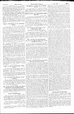 Neue Freie Presse 19260401 Seite: 23