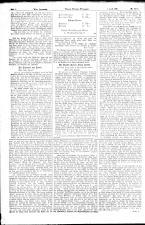 Neue Freie Presse 19260401 Seite: 2