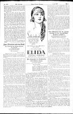 Neue Freie Presse 19260401 Seite: 3