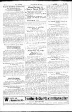 Neue Freie Presse 19260401 Seite: 4