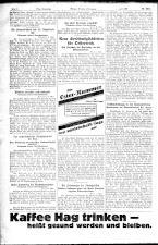 Neue Freie Presse 19260401 Seite: 6