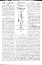 Neue Freie Presse 19260401 Seite: 7