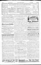 Neue Freie Presse 19260401 Seite: 8